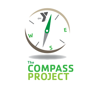 The Compass Project