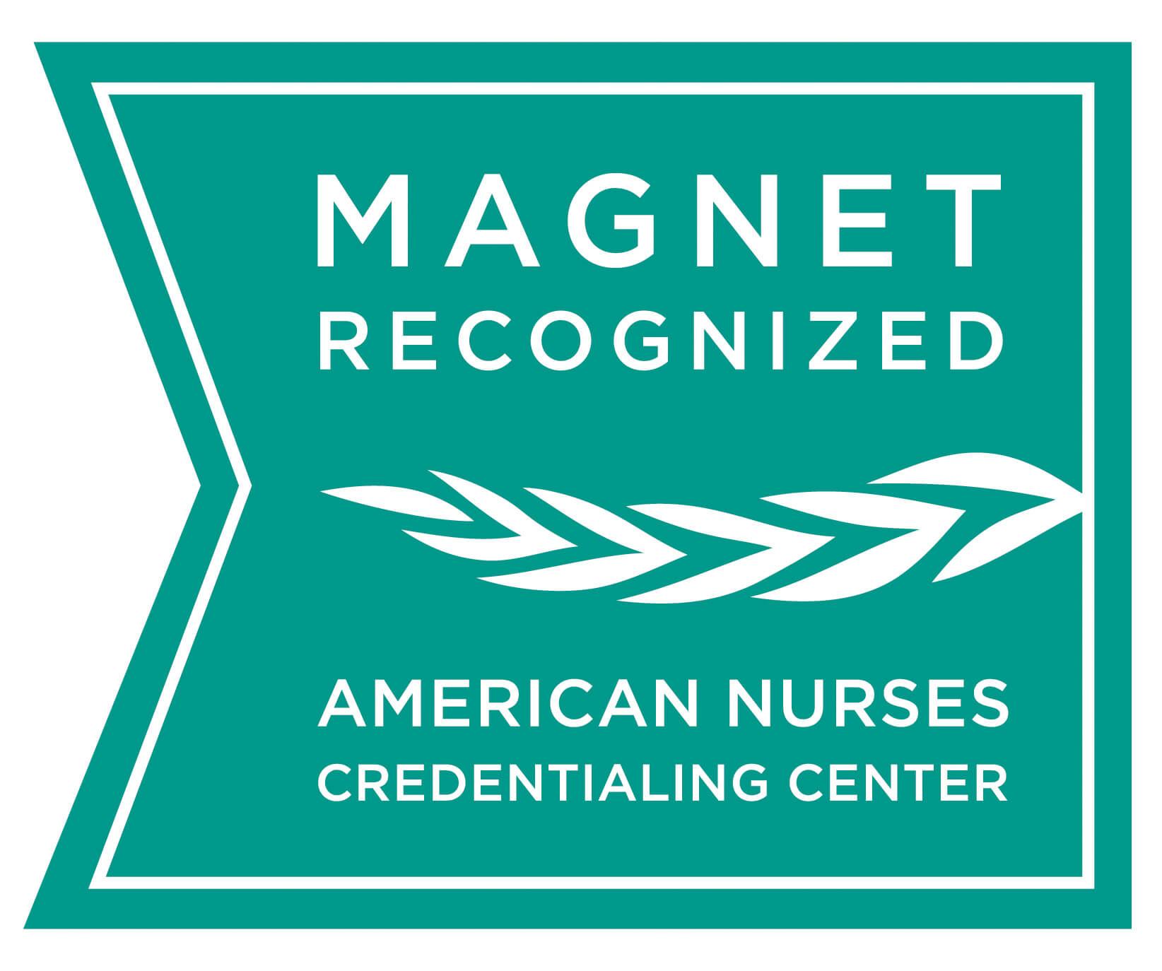 HonorHealth Nursing Careers