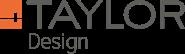 taylor-design-logo