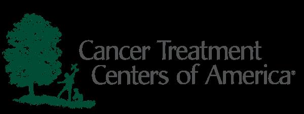 CTCA标志