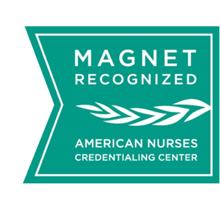 4magnet recognized award