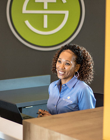 Desert Financial Credit Union Careers