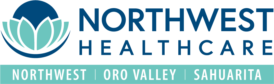 Northwest Healthcare Logo