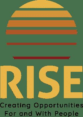 RISE Services,Inc.